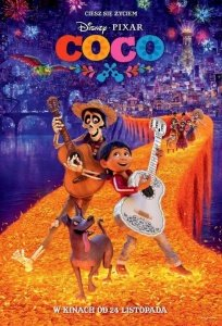 Coco 2D